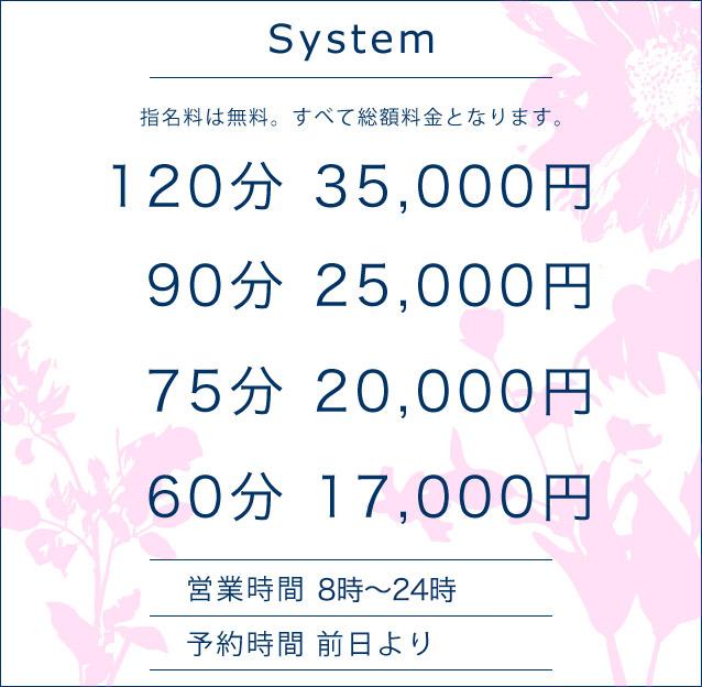 system_flower